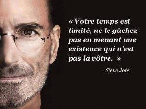 steve-jobs-300x225