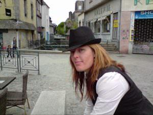 P290511-Mary Quimper-3