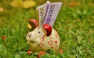 Comment guérir sa relation à l'argent impacte aussi l'amour