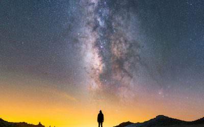 Etes-vous sûr de bien suivre la bonne étoile ?