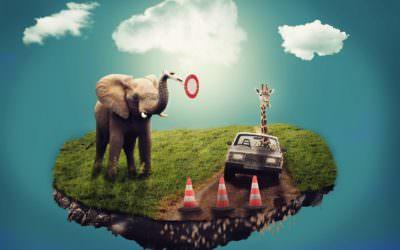 Quelle est votre destination existentielle ?
