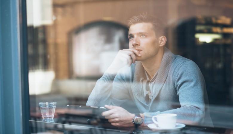 Futurs entrepreneurs : le 1er ingrédient du succès, c'est Vous !