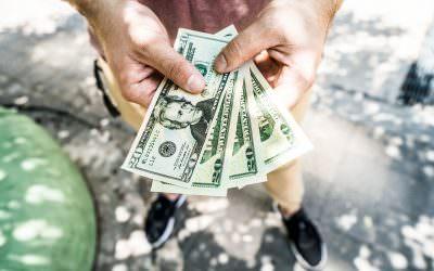 Comment attirer l'argent, la prospérité et réussir ?