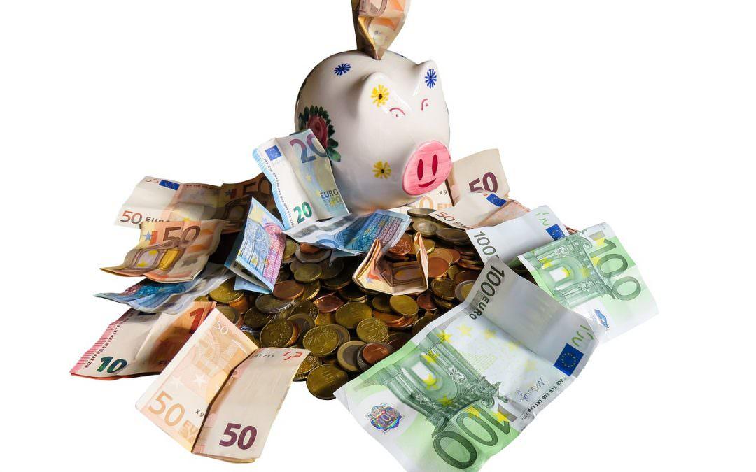 Relation à l'argent et archétypes financiers : pourquoi ça ne marche pas