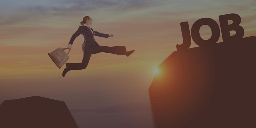 Reconversion professionnelle sans thérapie : les 3 risques